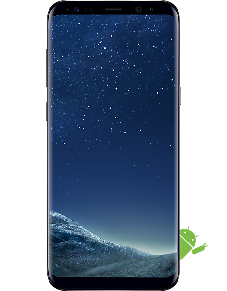 Samsung Galaxy S8 Plus Deals Contract Upgrade Amp Sim