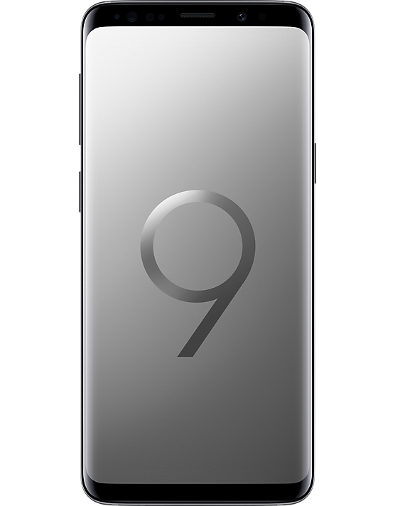 BUY SAMSUNG GALAXY S9 GET ONE FREE