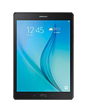 Samsung Galaxy Tab A 7 Wi-Fi