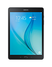 """Samsung Galaxy Tab A 9.7"""" 4G"""