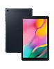 Samsung Galaxy Tab A 10.1 4G Tablet 2019