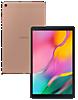 Samsung Tab A1 2019