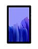 Samsung Galaxy Tab A7 4G