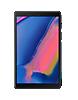 Samsung Galaxy Tab A 8.0 Inch 4G