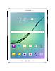 Samsung Tab S2 9.7 inch