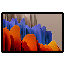 Samsung Galaxy Tab S7 11 Inch 4G