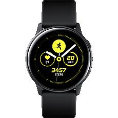 Best Smart Watches For Men Women Carphone Warehouse