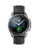 Samsung Galaxy Watch3 45mm 4G
