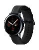 Samsung Galaxy Watch Active2 4G 40mm