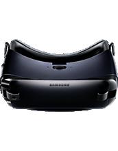 Samsung Gear VR Headset (2016) Black