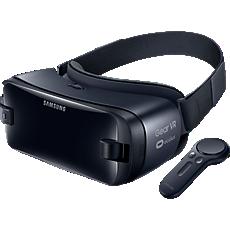 Gear VR Headset 2017