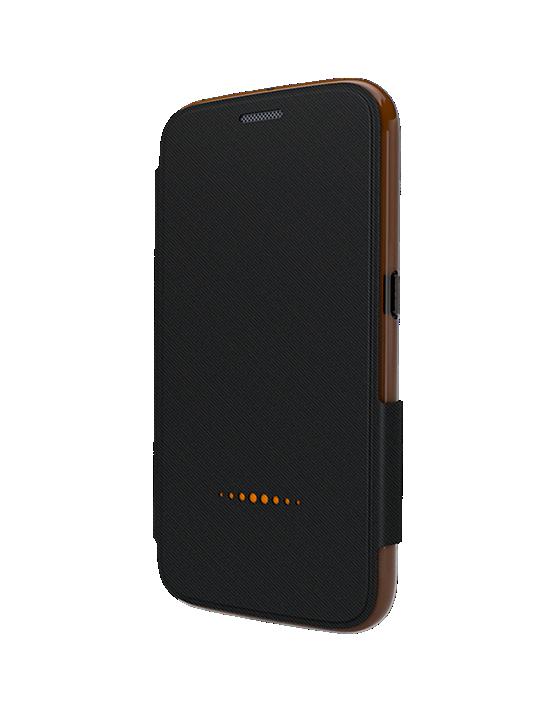 low cost 0baa0 fde0c Gear4 D3O Bookcase Galaxy S7 Deals   Carphone Warehouse