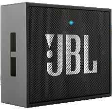 Portable Bluetooth & Wireless Speakers | Carphone Warehouse