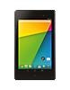 Asus Google Nexus 7 Wi-Fi (2013)