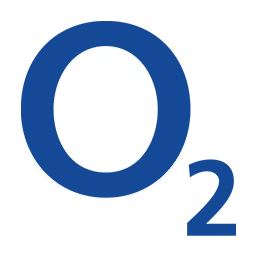 o2 pay as you go