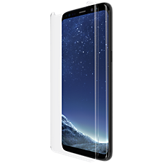 Samsung Galaxy S8 Cases & Accessories | Carphone Warehouse