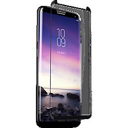 Samsung Galaxy S9 Deals - Contract, Upgrade & Sim Free