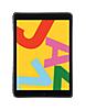 Apple iPad 10.2 inch