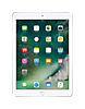 Apple iPad 9.7 inch 2018