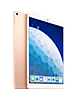 Apple iPad Air 2019 4G