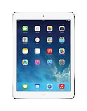 Apple iPad Air Wi-Fi & Cellular