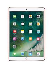 Apple Ipad Pro 10.5 inch Wifi & Cellular 64GB