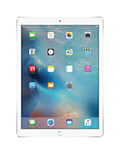 Apple iPad Pro 4G