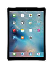 Apple iPad Pro 4G