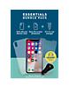 IPhone 11 Essential Bundle