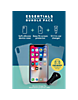 IPhone 11 Essential Bundle