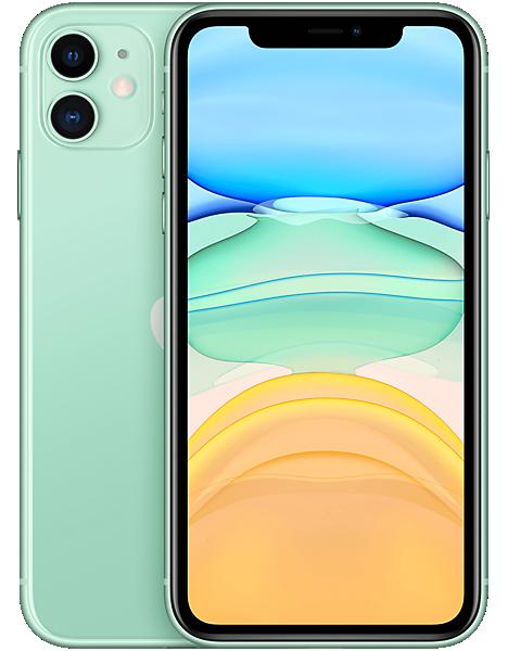 iphone release