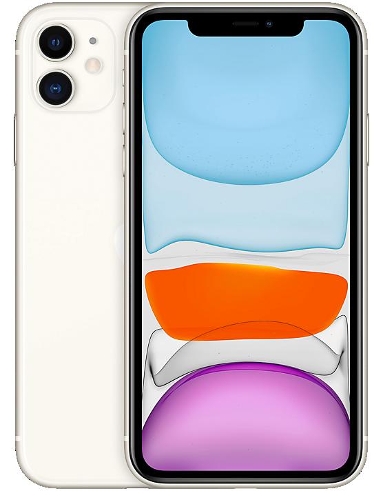 best cheap best price classic Apple iPhone 11 - Contract, Upgrade & Sim Free | Carphone ...
