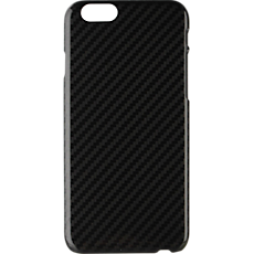 official photos 1ba85 6564f iPhone 5/5s/SE Cases | Carphone Warehouse