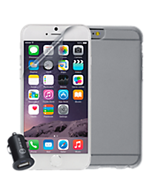 iPhone 6/6s Essentials Bundle