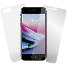 more photos eab6d 23e41 Mobile Phone Cases & Covers | Carphone Warehouse
