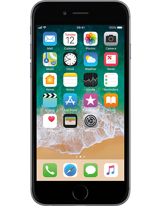 Iphone 8gb deals