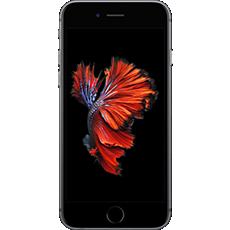 Swap It | Carphone Warehouse