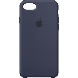 Iphone  Unlocked Carphone Warehouse