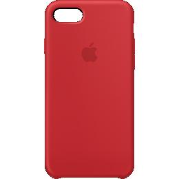 Iphone  Plus Contract Carphone Warehouse