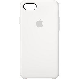iphone 8 white case