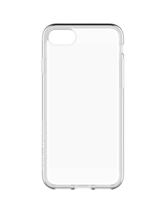 case warehouse iphone 8