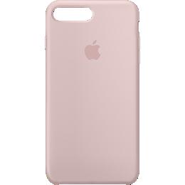 case warehouse iphone 8 plus