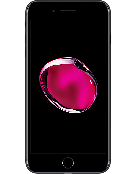 Apple iPhone 7 Plus deals - Contract, Upgrade & Sim Free