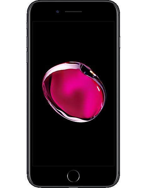 Carphone warehouse deals iphone 5s