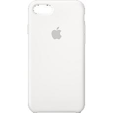 Iphone 7 Apple Case White