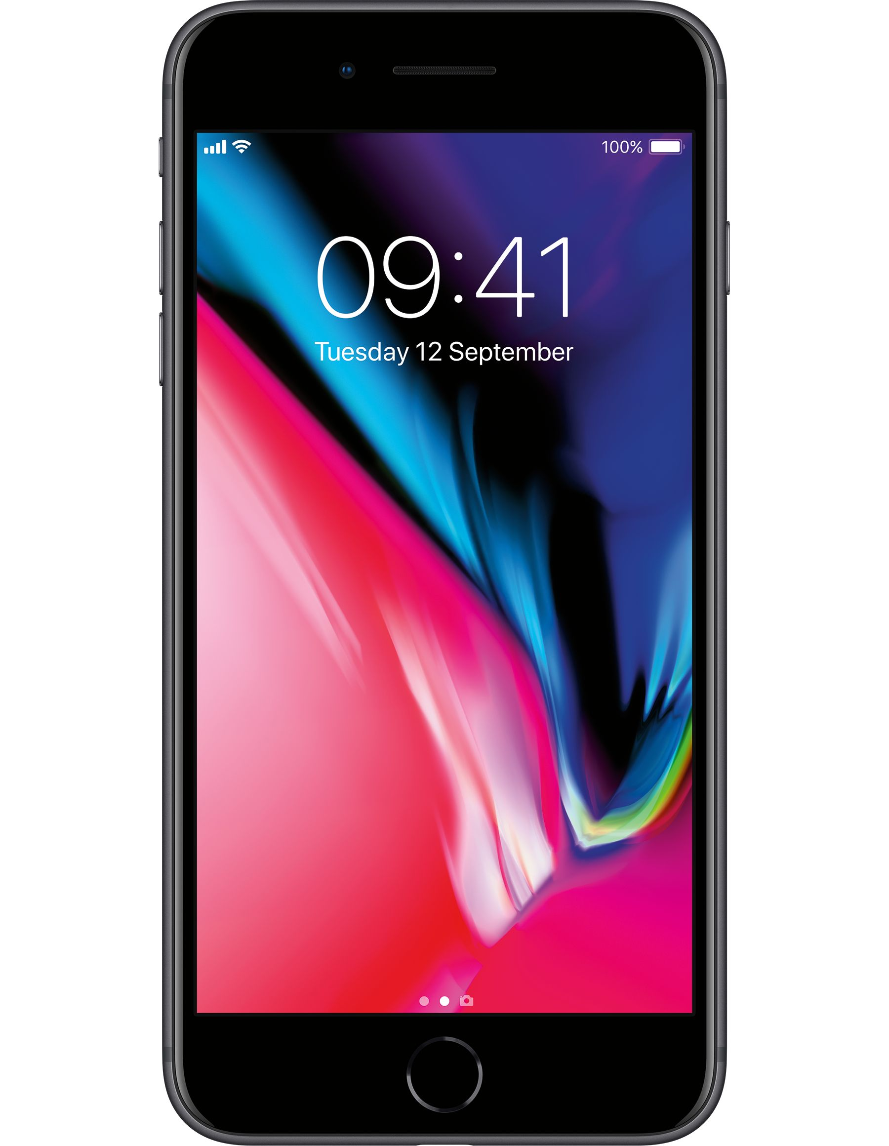compare phones at carphone warehouse