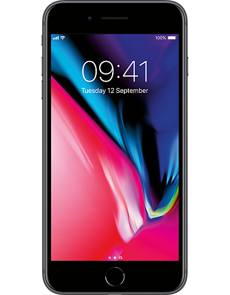 Apple Iphone 8 Plus Deals Contract Upgrade Sim Free