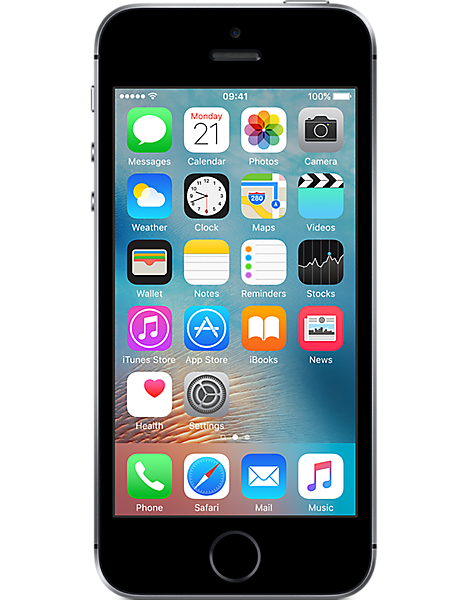 Apple IPhone SE Deals Contract Upgrade Sim Free Unlocked