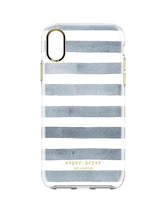 brand new bd39e cec5b iphone x clear case