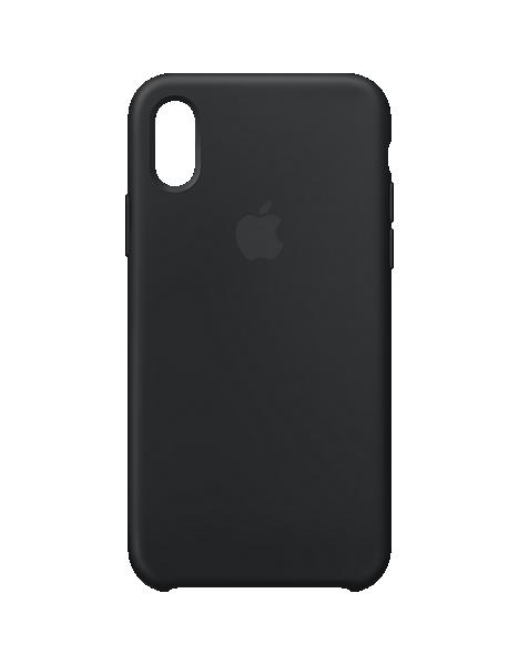 car phone case iphone x